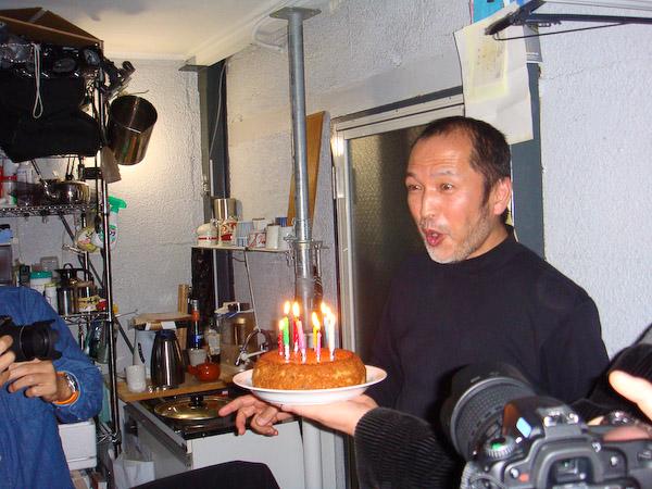 2008.12.12.ぞろ目会_f0077521_11254786.jpg