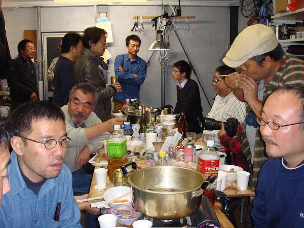 2008.12.12.ぞろ目会_f0077521_11351364.jpg