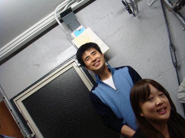 2008.12.12.ぞろ目会_f0077521_11435829.jpg