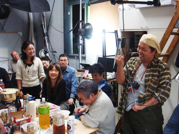 2008.12.12.ぞろ目会_f0077521_1145062.jpg