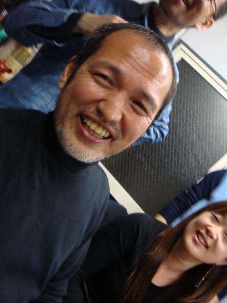 2008.12.12.ぞろ目会_f0077521_1147684.jpg