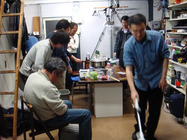 2008.12.12.ぞろ目会_f0077521_1150362.jpg