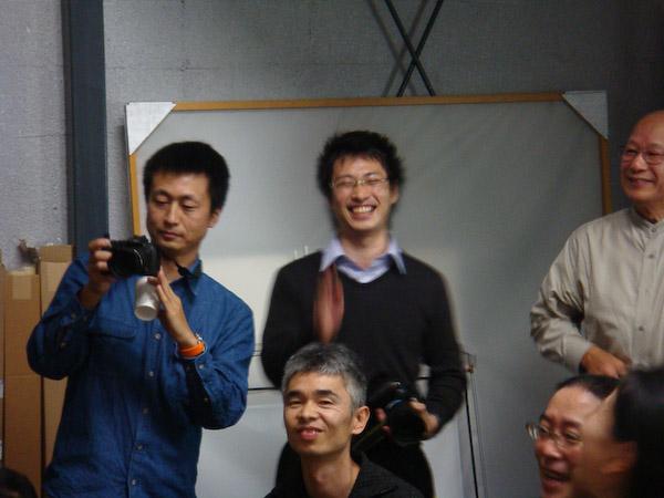 2008.12.12.ぞろ目会_f0077521_9461177.jpg