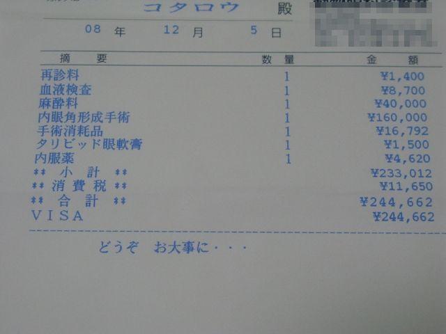 f0128821_0401384.jpg