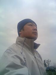 b0032437_23283335.jpg