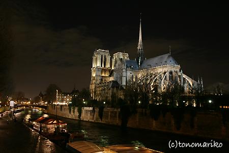 フランスで暮らすってどんな?!_c0024345_8403110.jpg