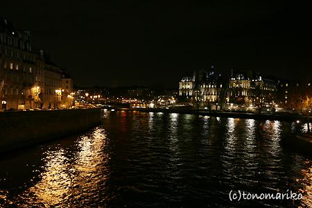 フランスで暮らすってどんな?!_c0024345_8405412.jpg