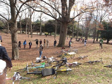 自転車人_c0092152_22101583.jpg