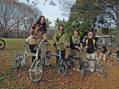 自転車人_c0092152_22105120.jpg