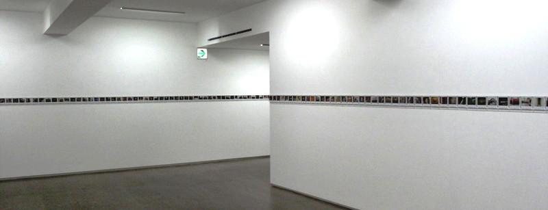 08年12月上京チャリティー写真展_c0129671_2134365.jpg