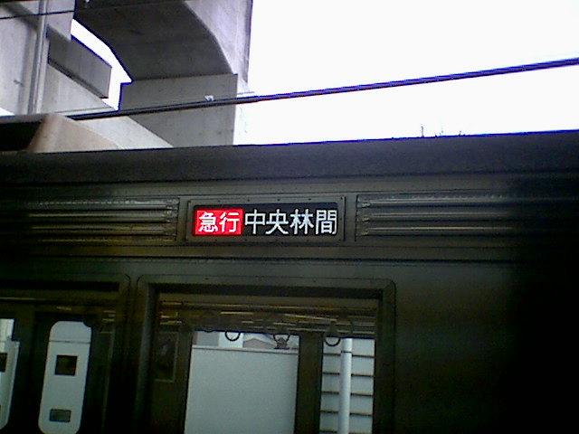 b0101473_2135491.jpg