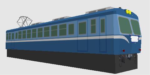 f0199073_124998.jpg