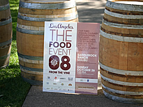 Los Angeles magazine The Food Event From the Vine_a0027492_1902545.jpg