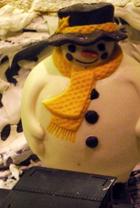 お菓子でできたミニチュアの街_b0007805_23524527.jpg