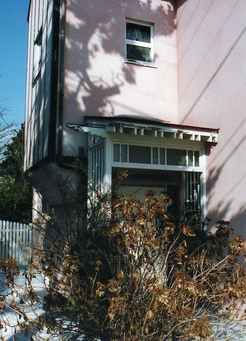 函館・旧亀井喜一郎邸(建築家・関根要太郎作品研究)その1_f0142606_12295830.jpg