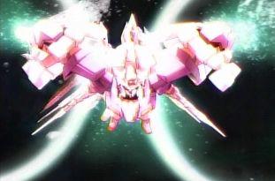 ガンダム00第2期11話「ダブルオーの光」_e0057018_23315791.jpg