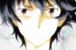 ガンダム00第2期11話「ダブルオーの光」_e0057018_23332596.jpg
