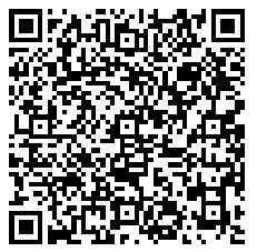 f0046418_14322655.jpg