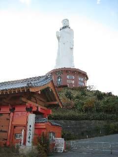 淡路島(3)_b0054727_224115.jpg