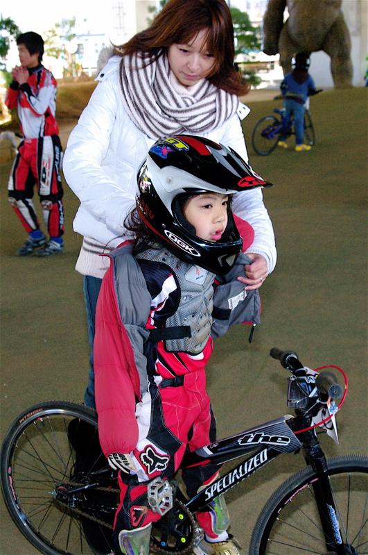 2008JOSF川口ゴリラ公園12月定期戦VOL 8:コース外の風景_b0065730_21173918.jpg