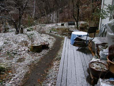 雨後雪後晴_d0127634_1414258.jpg
