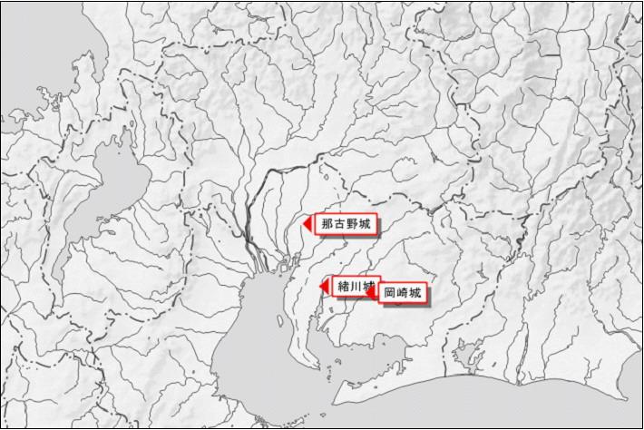 【談議1】水野氏と戦国談議(第一回)_e0144936_1739256.jpg