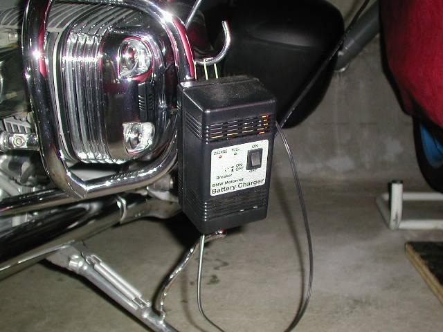 充電中、、、_e0159646_6125626.jpg