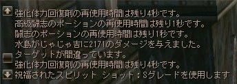 d0080448_1748143.jpg