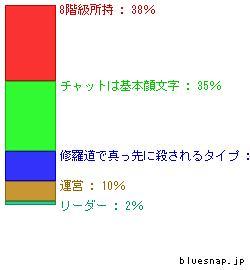 b0149151_13395257.jpg