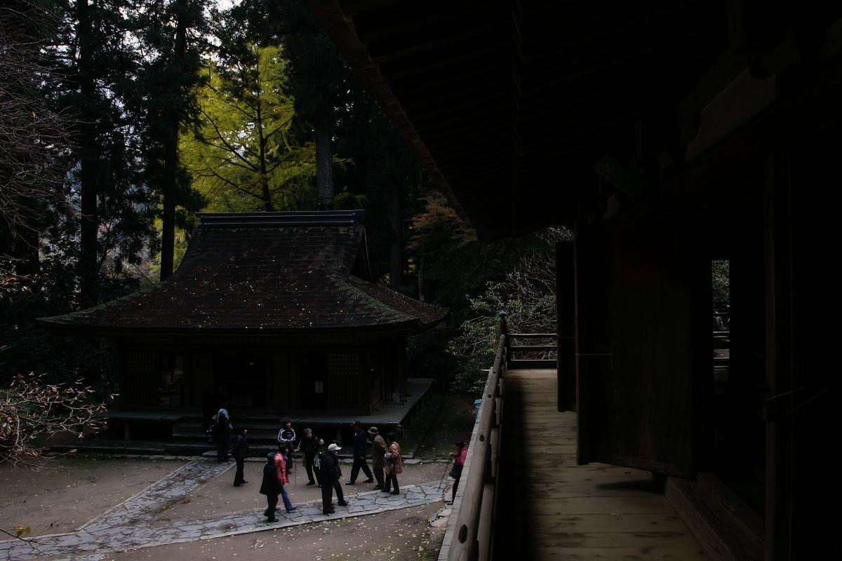 奈良 室生寺 1_f0021869_2227391.jpg