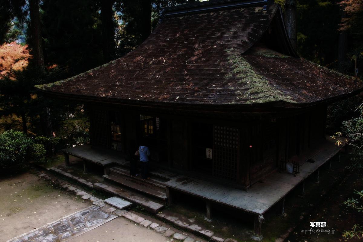 奈良 室生寺 1_f0021869_22295799.jpg