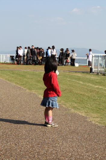 赤い風船~大津びわ湖館にて_b0055171_17352528.jpg