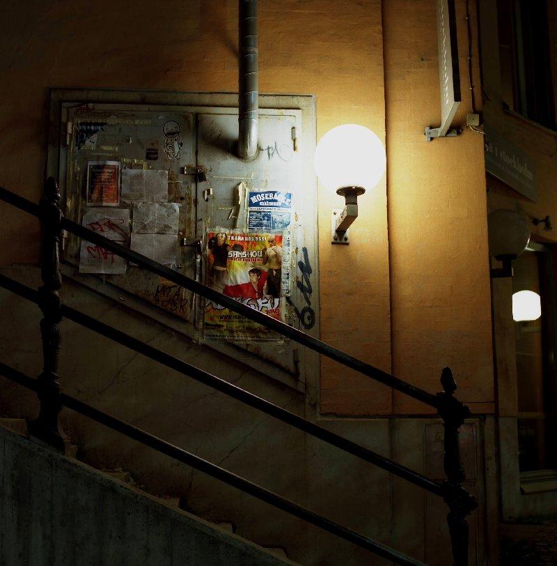 #08-75   北欧の旅 10   ~ Stockholm , Sweden vol.3_b0065572_7593645.jpg