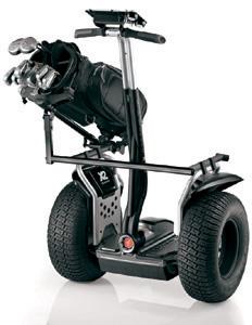 Segway for Golfer_f0011179_6143963.jpg