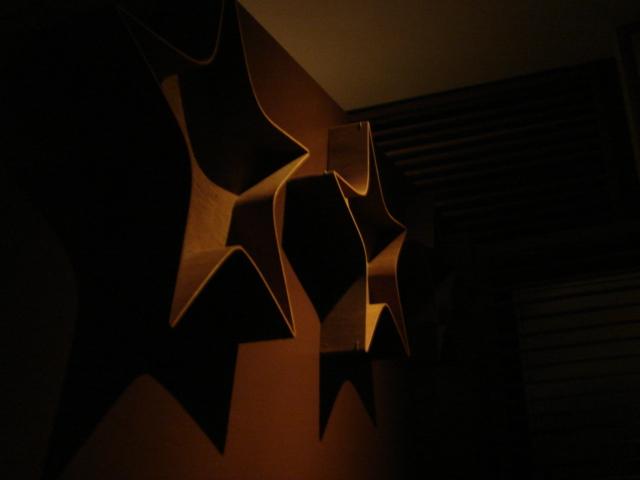 "honeyee.com Presents \""Sounds and Acoustics\"" KANGOL 70years Anniversary_f0011179_7144442.jpg"