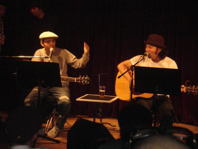 "honeyee.com Presents \""Sounds and Acoustics\"" KANGOL 70years Anniversary_f0011179_7192345.jpg"