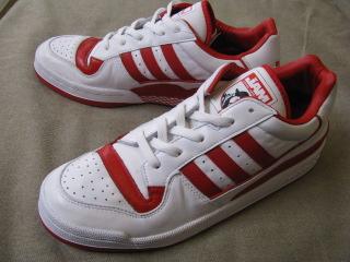 adidas_e0130583_1523025.jpg