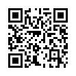 e0164810_20124710.jpg