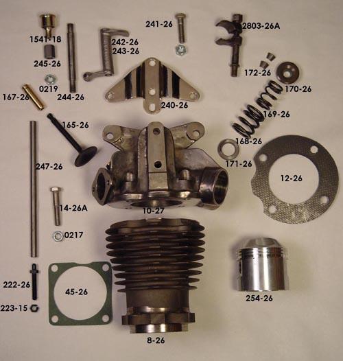 OHV 21ci kit_c0089132_2371014.jpg