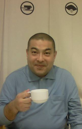 らくごカフェはじめての週末_e0159841_1561468.jpg
