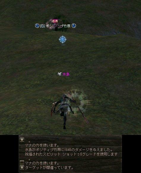 d0080448_1045491.jpg