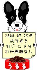 f0157350_17263280.jpg