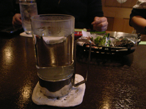 お酒(記事内で連呼、ホヘ~)_c0092152_046965.jpg