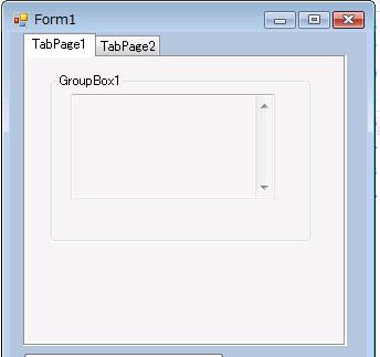 (VB.Net)テキストボックスでマウスオーバー時に背景色が変わってしまうバグ _e0091163_1585876.jpg