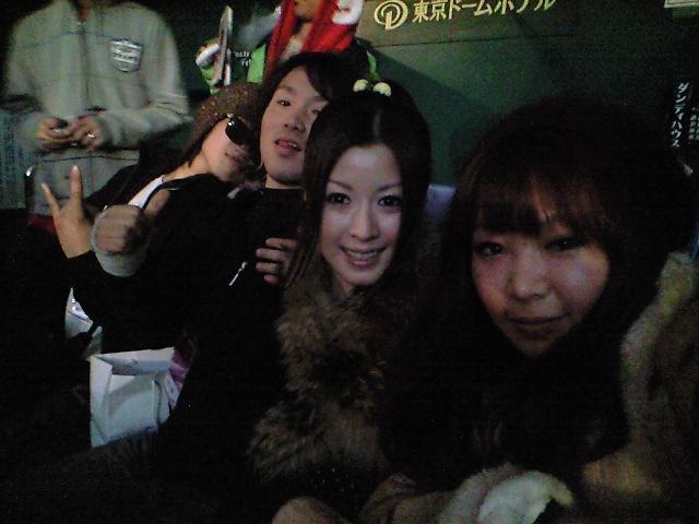x-trailjam 2日目 ストレートジャンプ!_c0151965_1553533.jpg