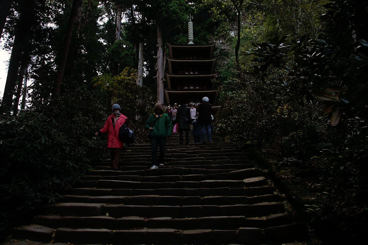 奈良 室生寺 2_f0021869_1954352.jpg