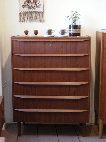 chest (DENMARK)_c0139773_15535096.jpg