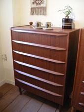 chest (DENMARK)_c0139773_15541653.jpg