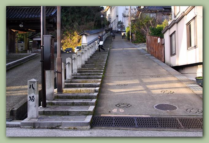 八坂~馬坂~旧国立病院_f0079990_1044172.jpg