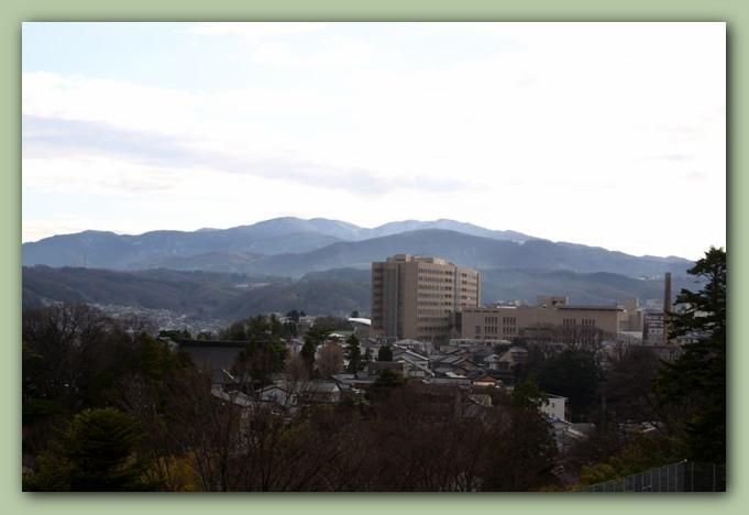 八坂~馬坂~旧国立病院_f0079990_1044792.jpg